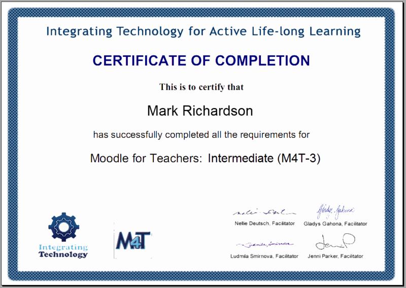 M4T-3_Certificate_Mark