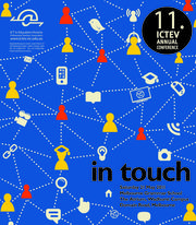 2011-ictev-conference-cover