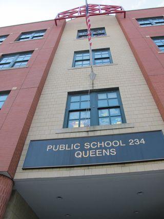234 Queens NYC