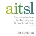 Aitsl-logo