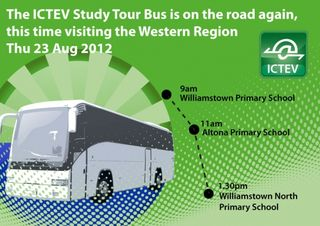 Study_Tour_graphic