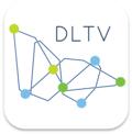DLTV Favicon DLTV