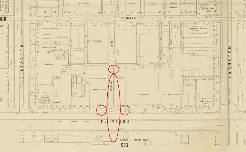 MMBW 1895.2.1